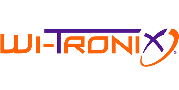 Witronix